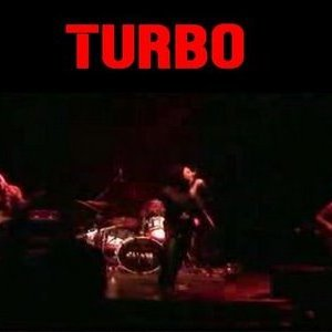 Image for 'Turbo (CHILE)'
