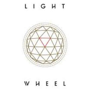 Image for 'Light Wheel'
