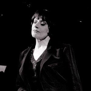 Image for 'Simone Tassimot'