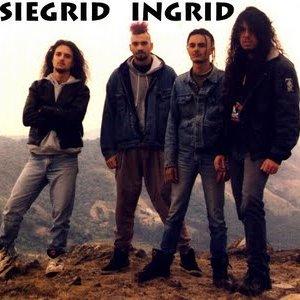 Image for 'Siegrid Ingrid'