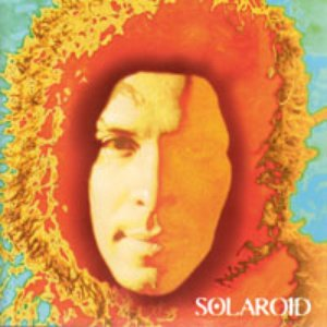 Image for 'Solaroid'