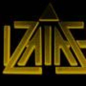 Image for 'Izaiash'