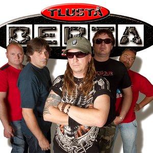 Image for 'Tlustá Berta'