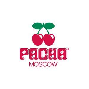 Image for 'PACHA Moscow'
