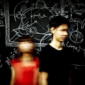 Image for 'delofamilia'