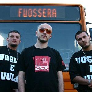 Image for 'Fuossera'