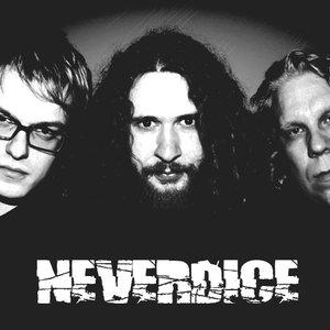 Image for 'Neverdice'