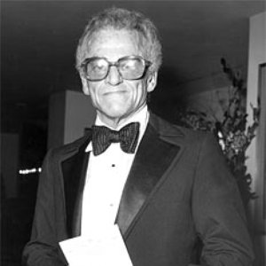 Image for 'Alan Jay Lerner'