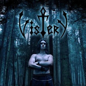 Image for 'Vistery'