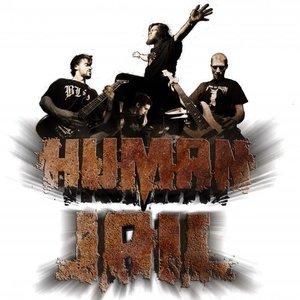 Bild für 'Human Jail'