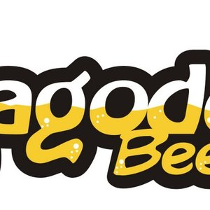 Image for 'PagodeBeer'