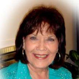 Image for 'Joyce Smith'