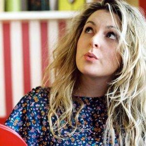 Image for 'Marietta Fafouti'