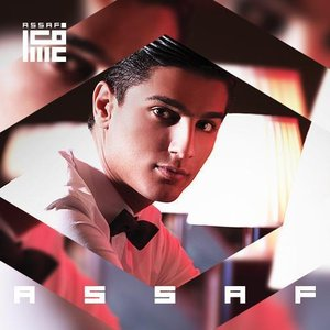 Image for 'Mohammed Assaf'