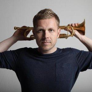 Image for 'Nils Wülker'