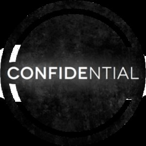 Image for 'ConfidentialMX'