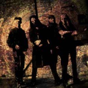 Sister Machine Gun - Sins Of The Flesh (DJ Only)