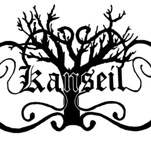 Image for 'Kanseil'