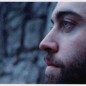 Bild für 'Goodtime John'