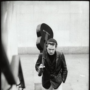 Bild für 'Roy Harper'