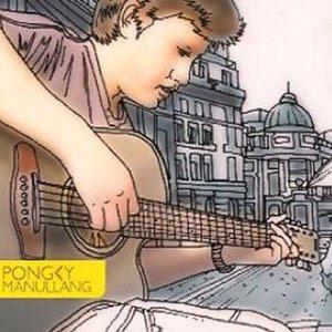 Image for 'Pongky Manullang'