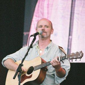 Image for 'Anthony John Clarke'