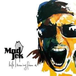 Image for 'Madjok'