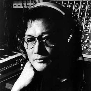 Image for 'Isao Tomita & The Plasma Symphony Orchestra'
