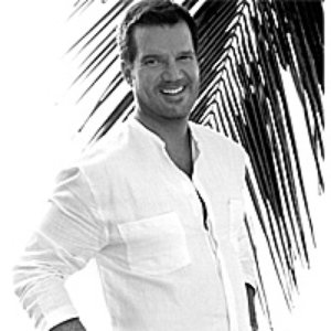 Image pour 'Willy Chirino'