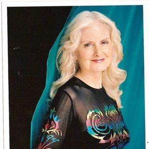Image for 'Christina Petrowska Quilico'