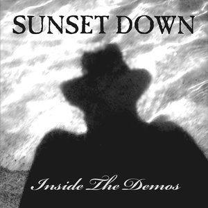 Image for 'Sunset Down'