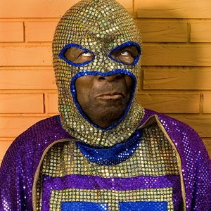 Image for 'Blowfly'