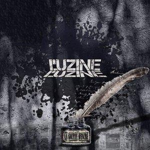 Image for 'L'uzine'