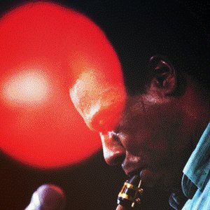 Image for 'Wayne Shorter'