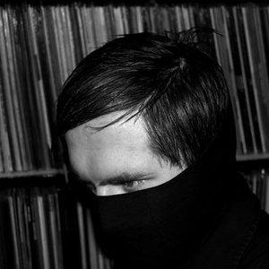 Image for 'DJ VLR'