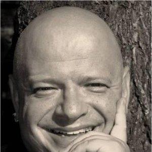 Image for 'Martin Ermen'