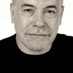 Image for 'James Graeme'