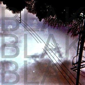 Image for 'Blakblakblak'