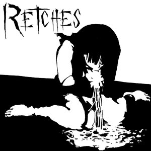Image for 'Retches'