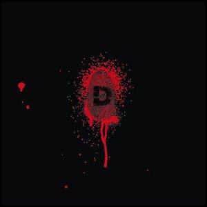 Image for 'Denetos'