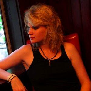 Image for 'Kirsten DeHaan'