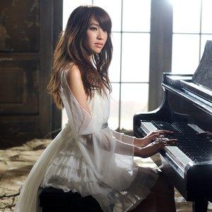 Bild für '袁詠琳'