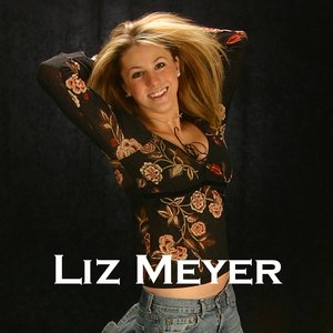 Image for 'Liz Meyer'