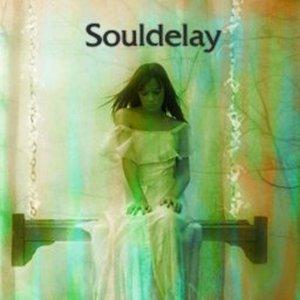 Image for 'Souldelay'