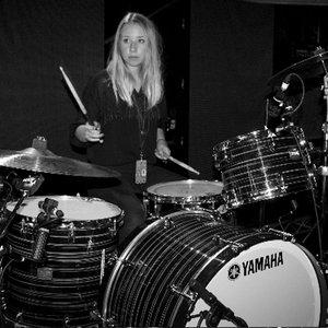 Bild für 'Amy Findlay'