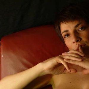 Image for 'Melissa Ciaramella'