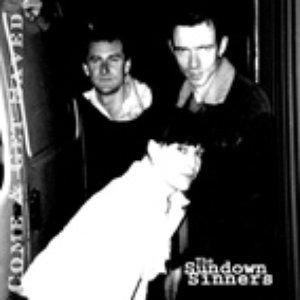 Image for 'The Sundown Sinners'