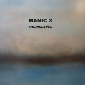 Image for 'Manic X'