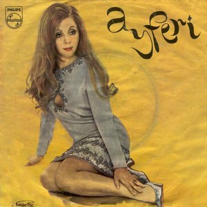 Image for 'Ayferi'