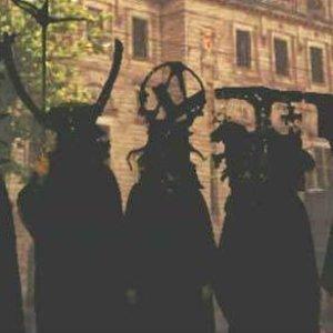 Image for 'Masonic Youth'